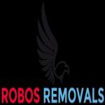 Robos Removals