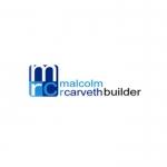 Malcolm Carveth Funeral Directors