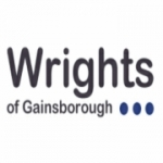 Wright Mobility Services Ltd