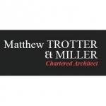 Matthew Trotter & Miller