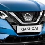 THE BEST NISSAN QASHQAI LEASING DEALS FROM £239.09 INC VAT PER MONTH !!!