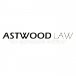 Astwood Law
