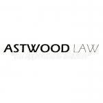 Astwood Law