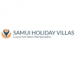 Koh Samui Holiday Villas