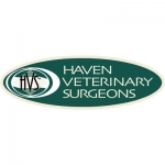 Haven Veterinary Surgeons - Great Yarmouth