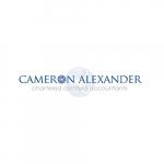 Cameron Alexander