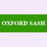 Oxford Sash Window Co. Ltd