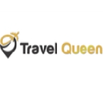 Travel Q Limited