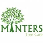 Minters Tree Care