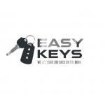 Auto Locksmith London Easy Keys