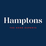 Hamptons Estate Agents City of London