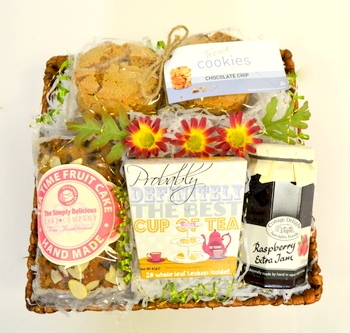 Mothers day gifts, get well gifts, food hampers, get well gifts, unique gifts, hampers