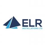 ELR Installations Ltd