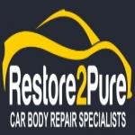 Restore2Pure