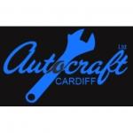 Autocraft Cardiff Ltd