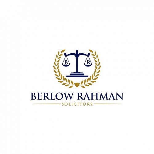 Criminal lawyers in Kilmarnock