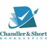 Chandler&Short Bookkeeping