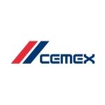 CEMEX Liverpool Asphalt Plant