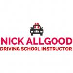 Nick Allgood