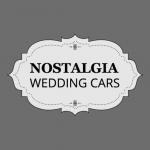 Nostalgia Wedding Cars