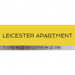 Leicester Apartment