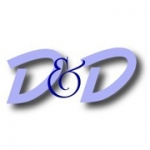 D & D Accountancy Services Ltd
