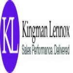 Kingman Lennox Ltd.
