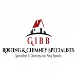 Gibb Roofing & Chimney Specialists