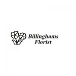 Billinghams Florist