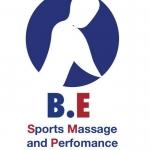 B.E Sports Massage and Performance