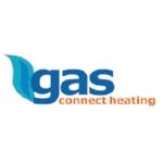 Gas Connect Ltd