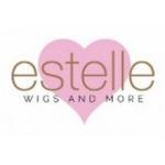 Estelle Wigs & More