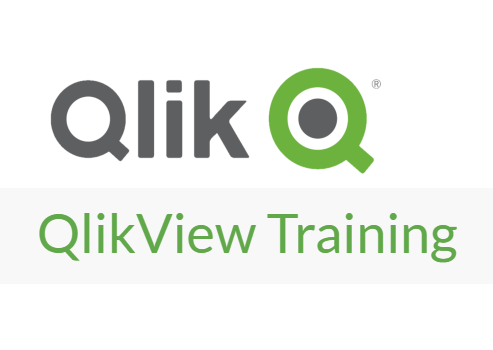 QlikView Training
