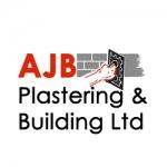AJB Plastering & Building Ltd
