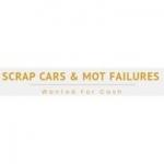 Scrap My Car Cardiff