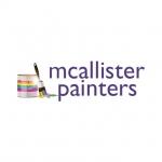 McAllister Painters