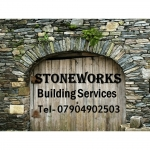 Stoneworks Building Services