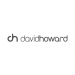 David Howard Chartered Accountants
