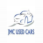 J M C Used Cars Ltd