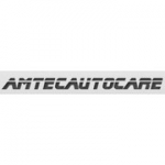 Amtec Auto Care