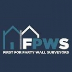 First For Party Wall Surveyors (Southend)