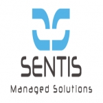 Sentis Managed Solutions Limited