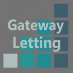 Gateway Letting
