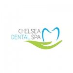 Chelsea Dental Spa