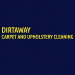 Dirtaway Carpet And Upholstery Cleaning