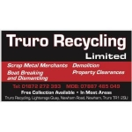 Truro Recycling