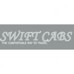 Swift Cabs