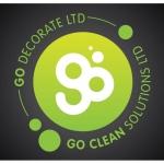 Go-clean Solutions Ltd