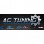 Autoculture Tuning Ltd