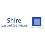 Shire Carpet Services Ltd